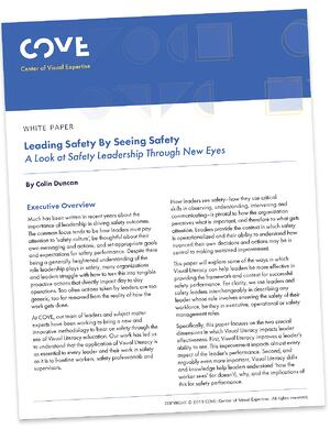 Safety leadership WP web