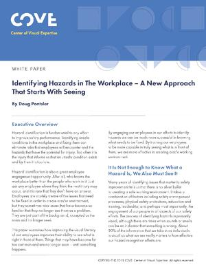 WP-Identifying Hazards in the Workplace_V.1.0_Page_1