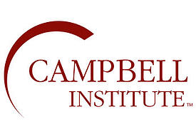 campbell-institute-logo
