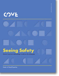 seeing-safety-brochure