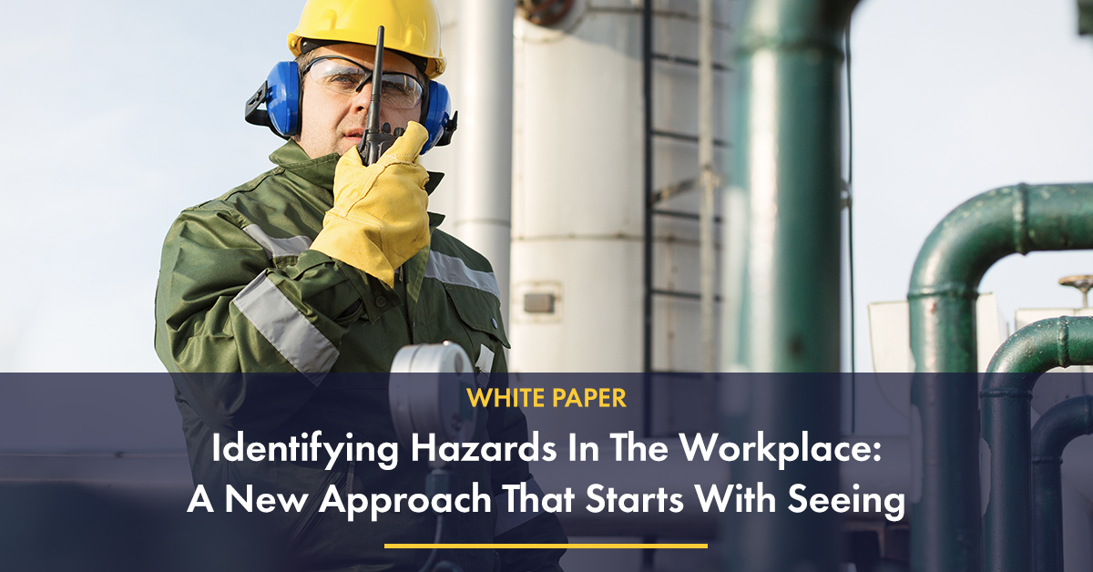 wp-Identifying Hazards In The Workplace- A New Approach That Starts With Seeing