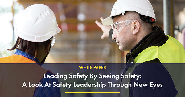 wp-Leading Safety By Seeing Safety