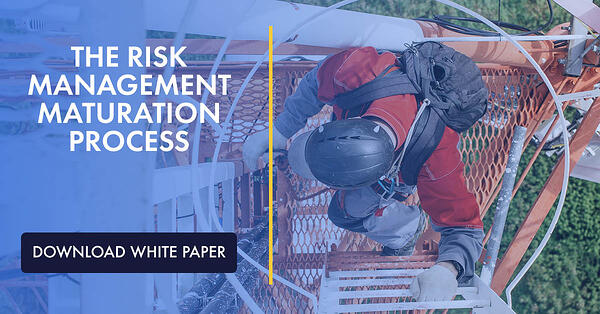 wp-The Risk Management Maturation ProcessCTA