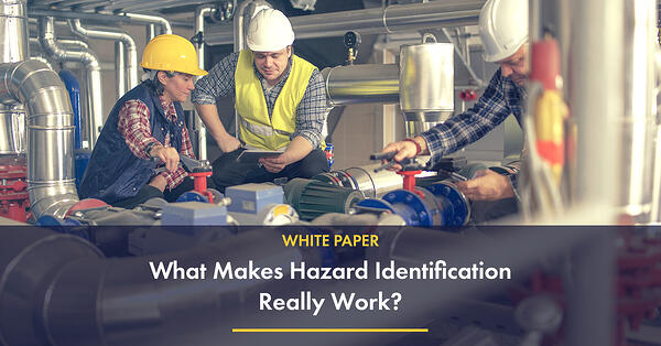 wp-what makes haz id work