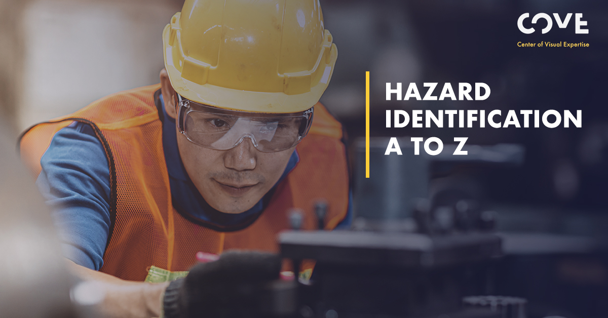blog-hazard-identification-a-to-z