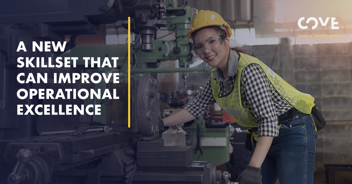 operational excellence blog