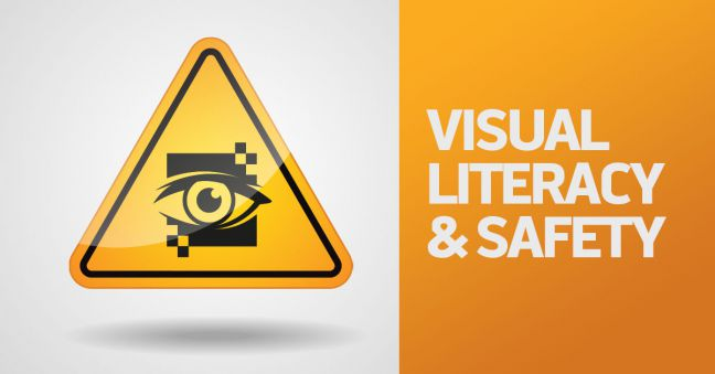 Visual Literacy for Occupational Safety